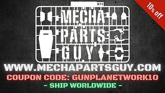 www.mechapartsguy.com.png