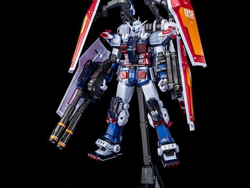 Limited Edition Kits - Gundam 00 World Event - Gundam Base Tokyo