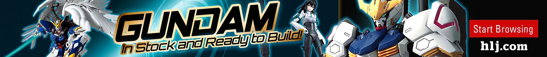 Gundam_New_Arrivals_2021_03_1920x200.jpg