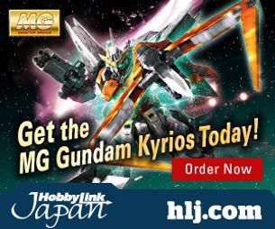 MG_Gundam_Kyrios_2020_08_320x250.jpg