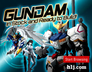 Gundam_New_Arrivals_2021_03_320x250.jpg