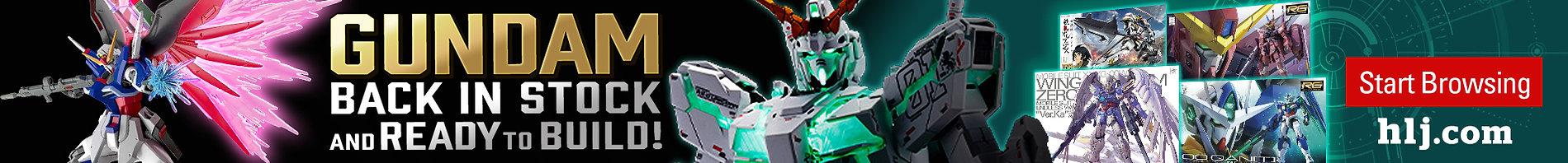 Gundam_New_Arrivals_2021_05_1920x200.jpg