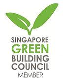SGBC-logo_Member.jpg