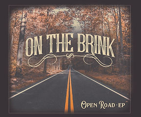 ON THE BRINK CD COVER.jpg