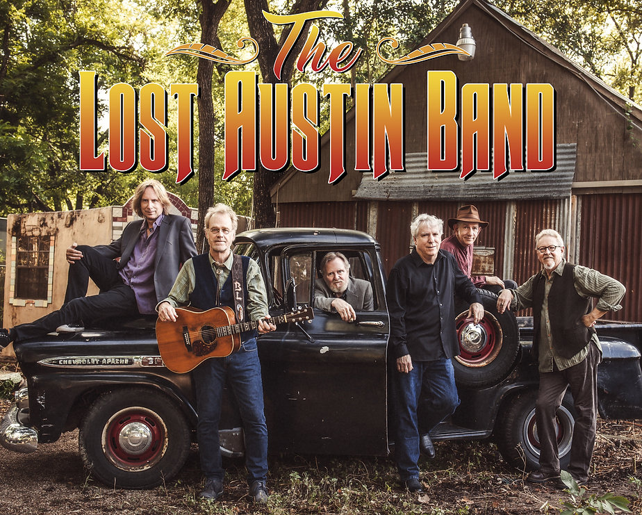 Lost Austin Band new HOME page.jpg