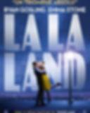 LALALAND.jpg