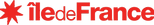 Région_Île-de-France_(logo_2005).svg_mod