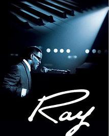 ray-320x461.jpg