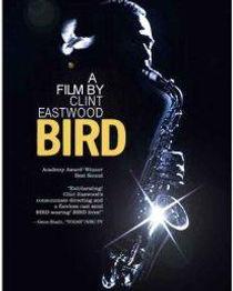 Bird-Dvd-876810838_L.jpg