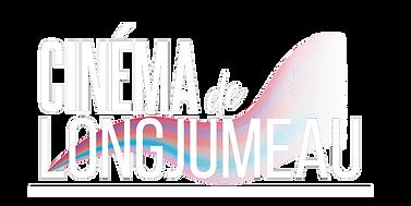 LOGO-CINEMA-LONGJUMEAU-BLANC.png