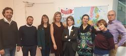 EducOpera novmbr 2017-2
