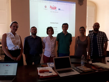 EducOpera Perugia July 2019.jpg
