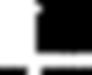 Logo-Blanc-ville-longjumeau.png