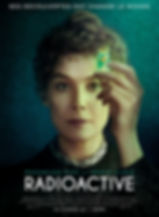 radioactive-affiche-1168085.jpg