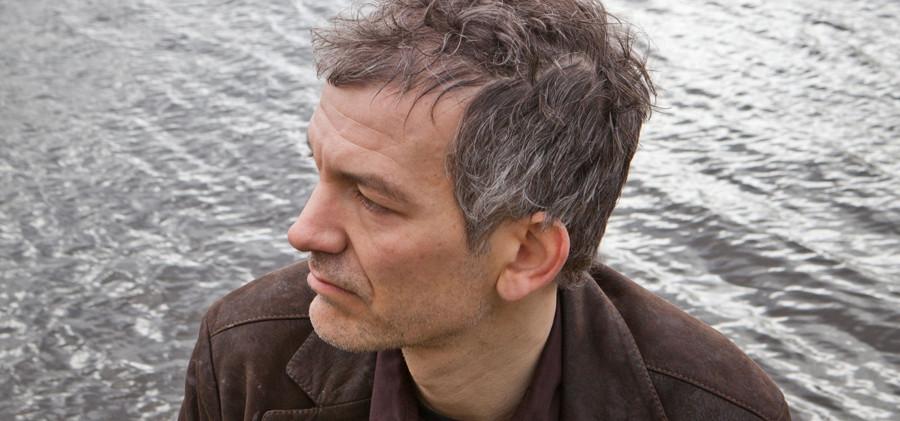 Brad Mehldau - Michael_Wilson