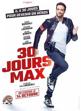 30joursmax.jpg