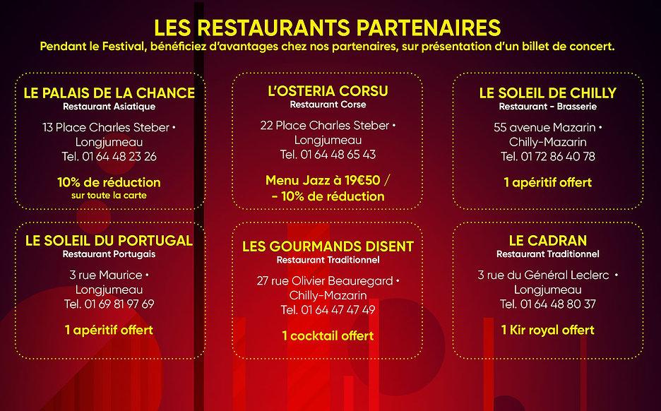 Restaurants-Partenaires.jpg