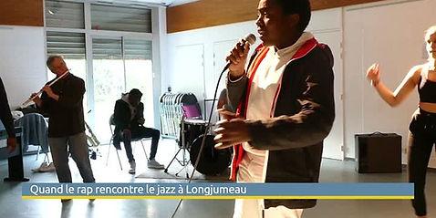 rap jazz.jpg