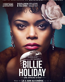 Bilie Holiday.jpg