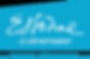 Logo_EssonneQuadri.png