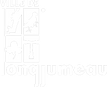 Logo-Blanc-VilleLongjumeau.png