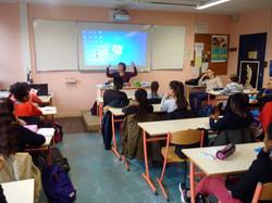fred-au-college2