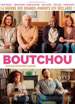 Boutchou.jpg