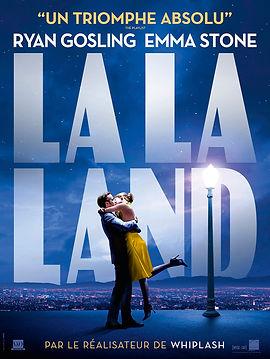 lalaland-illu.jpg