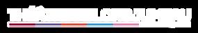 logo-TDL-PB-blanc.png