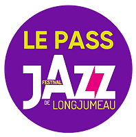 PASS-JAZZ.png
