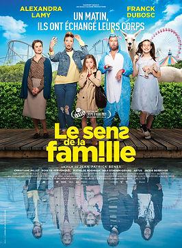 LE_SENS_DE_LA_FAMILLE_.jpg