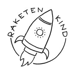 RaketenKind_600dpi_edited.jpg