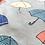 Thumbnail: Knopfshirt Umbrella