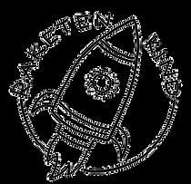 logo raketenkind