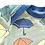 Thumbnail: Body Umbrella