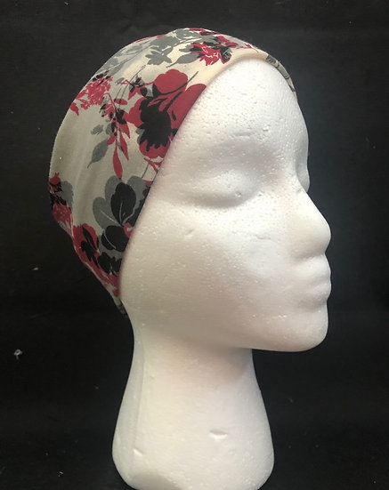 Knit Headband - KNHB107