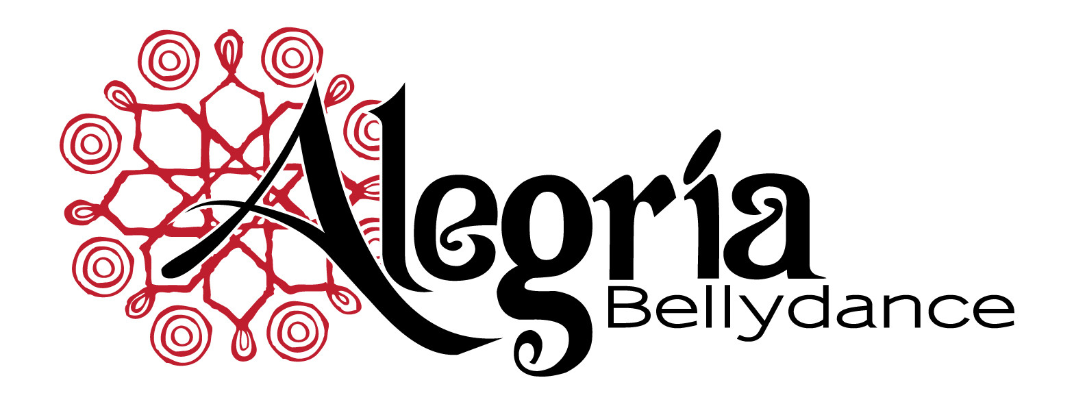 Classes | Bellydance Classes in Columbia, SC for all to learn
