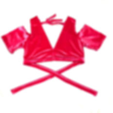 pink short.jpg