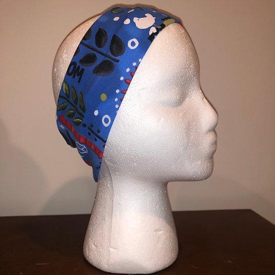 Knit Headband - KNHB105