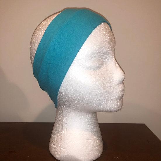 Knit Headband - KNHB103