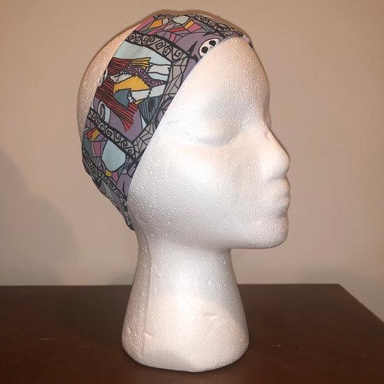 Knit Headband - KNHB104