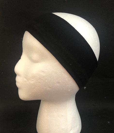 Knit Headband - KNHB108
