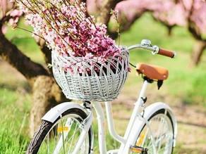"""Concours photos! Thème : """"c'est le printemps"""""""