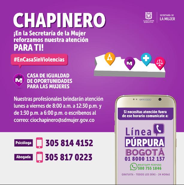 CHAPI1.png