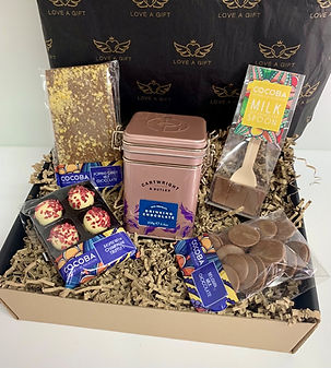 Chocolate Lovers package.jpg