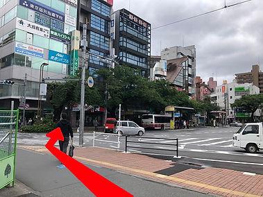 Photo 2020-05-20 11 13 40 k.jpg