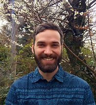 Jeremys Profile Picture.jpg