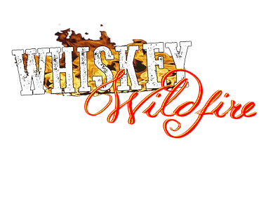 Whiskey Wildfire - High Energy Modern Country Band in Alexandria, Virginia