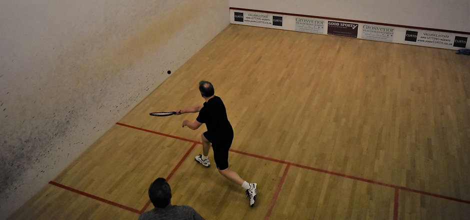 Racketball_1.jpg