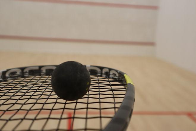 Ball on Racket 2.JPG